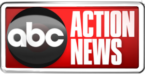abc-news-logo